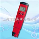 HI98127/HI98128哈纳HI98127/HI98128防水笔式酸度计