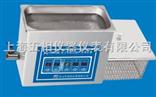 KQ-200VDB三频数控超声波清洗机