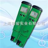 HI98120/HI98121哈纳HI98120/HI98121酸度计