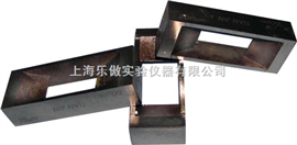 QTG-A框式漆膜涂布器