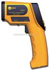 香港泰克曼TM990 红外测温仪