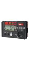 UT581,UT-581漏电保护开关测试仪