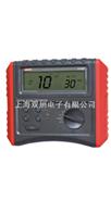 UT583,UT-583漏电保护开关测试仪
