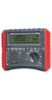 UT595,UT-595电气综合测试仪