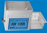 KQ-300VDE三频数控超声波清洗机