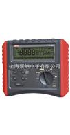 UT592,UT-592电气综合测试仪