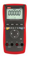 UT713,UT-713过程校准仪