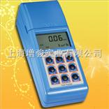 HI98703便携式浊度仪 哈纳HI98703
