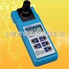 哈纳HI93703-11便携式浊度仪