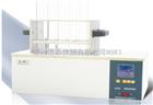 JKXZ06-20消解儀|COD消解儀|電熱消解儀