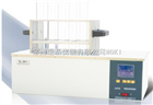 JKXZ06-12消解儀|COD消解儀|電熱消解儀