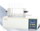 JKXZ06—20A恒溫加熱消煮爐|COD消解儀|電熱消解儀
