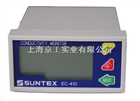 EC-410电阻率控制器