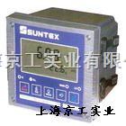 suntexPH控制器PC-3100