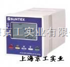 PH控制器PC-310