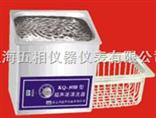 KQ50E超声波清洗器