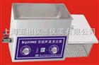 台式超声波振荡器