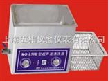 KQ-250B超声波振荡器