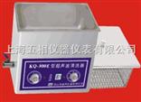 KQ-700E台式超声波震荡器