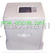 荧光增白剂快速检测仪/智能型食用菌荧光增白剂测定仪 (带相机功能,联电脑可打印)型号:JKY/TL