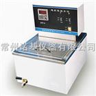 XY-1/XY-2数显超级恒温油浴厂家