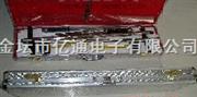 ETC-300B精装土壤采样器