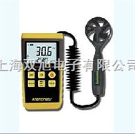 TM-826 ,TM826香港泰克曼风速计分体式手持风速仪风速仪TM-826