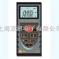 TM-30,TM30香港泰克曼,激光测距仪TM-30