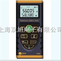 TM-60,TM60香港泰克曼,激光测距仪(0.1-60米)TM-60