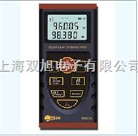 TM-100 ,TM100香港泰克曼,激光测距仪(0.1-100米)TM-100