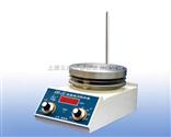 X85-2S磁力搅拌器