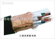 DJVVP2R。 DJYVP2R 。DJYJVP2R。銅塑復合膜總屏蔽軟計算機電纜