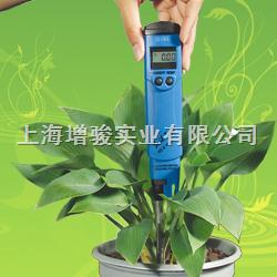 哈纳HI98331土壤电导率仪
