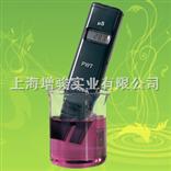 HI98308哈纳HI98308纯水电导率仪