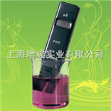 HI98309哈纳HI98309笔式电导率仪
