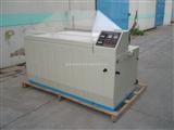 YWX/Q系列产品盐雾箱
