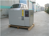 GHX系列干燥箱