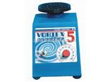 VORTEX-5涡旋混合器