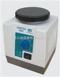 VORTEX KB-3旋涡混合器
