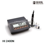 HI2400N哈纳HI2400N溶氧仪