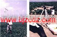 地物波谱仪