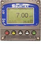 PC-3110上泰在线pH/ORP变送器
