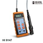 哈纳HI9147溶氧仪