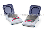 SE6001F电子天平, 便携带SE6001F天平,OHAUS
