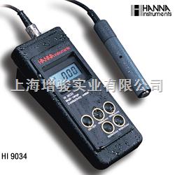 哈纳HI9034防水TDS测定仪