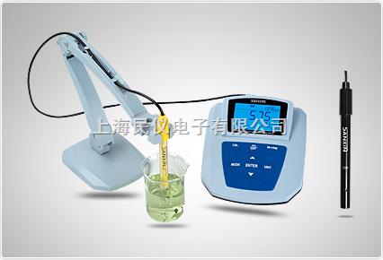 高浓度电导率仪