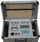 PHY便攜式動平衡測量儀 廠家熱賣 現貨 國內Z低價 資料 參數 價格