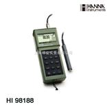 HI98188哈纳HI98188电导率测试仪