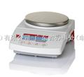 AR2202CN,高精度AR2202CN电子天平,OHAUS电子精密天平