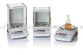 AR4202CN,AR4202CN电子天平,美国进口电子天平,AR4202CN